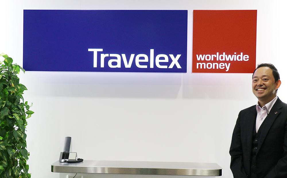 【採用管理】導入事例を更新しました:トラベレックスジャパン株式会社